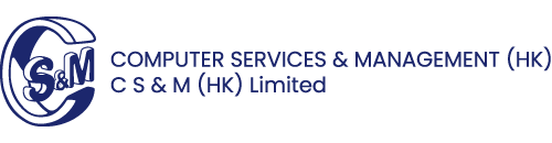 Computer Services & Management (HK)
